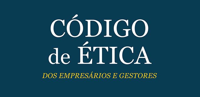 Código Ética