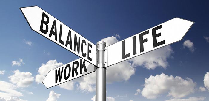 Conciliação Família e Trabalho