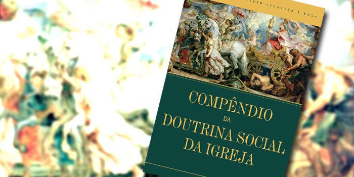 Doutrina Social Igreja