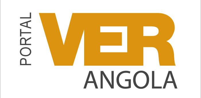 Portal VER Angola