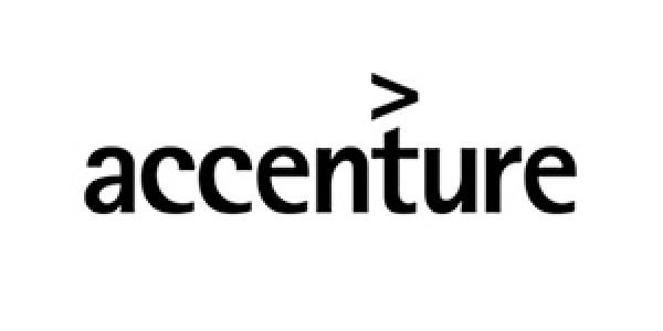 Logos_Parceiro_01_Accenture