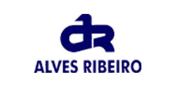 Logos_Parceiro_02_AlvesRibeiro