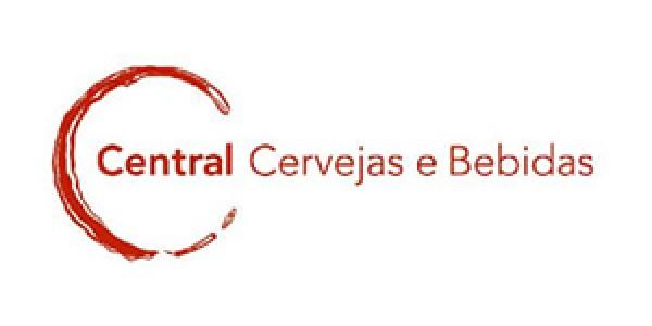 Logos_Parceiro_04_CentralCervejas