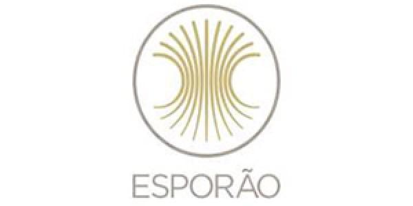 Logos_Parceiro_08_Esporao