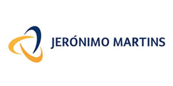 Logos_Parceiro_09_JeronimoMartins
