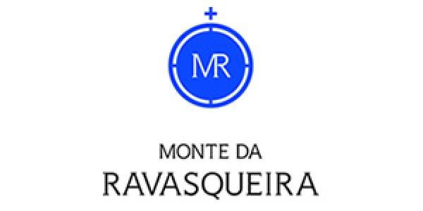 Logos_Parceiro_13_MonteRavasqueira