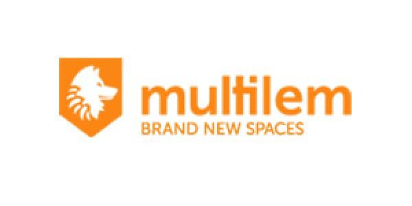 Logos_Parceiro_14_Multilem