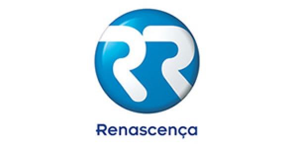 Logos_Parceiro_15_Renascenca