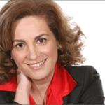Maria Manuel Seabra da Costa