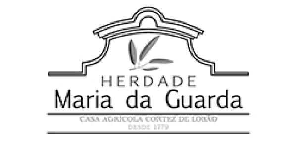 Logo_Parceiro_HerdadeDeMaria