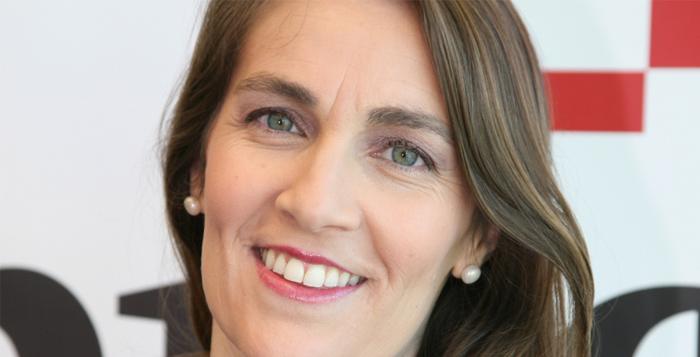 """Conferência Almoço – Dra. Maria Antónia Torres – """"Mulheres em Portugal: Onde estamos e para onde queremos ir"""""""