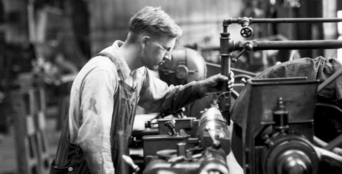 Alterações à lei do Trabalho