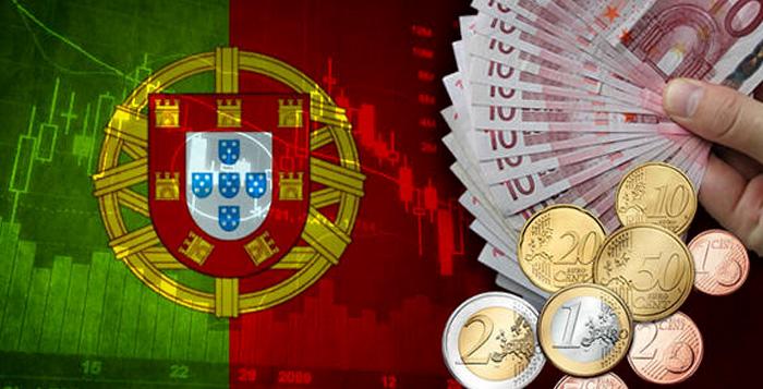Por uma economia ao serviço dos Portugueses…