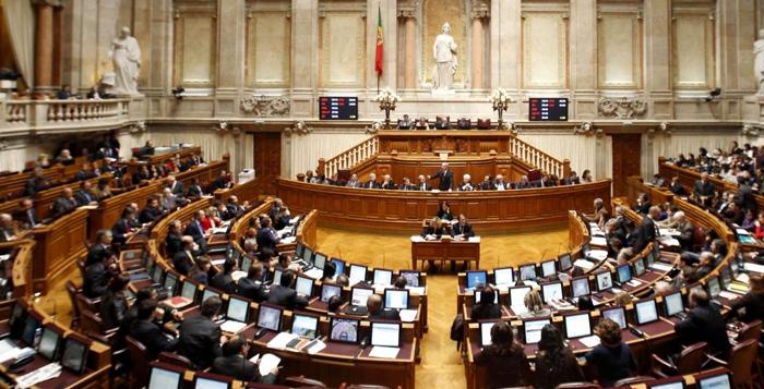 Questões fundamentais para o próximo Governo de Portugal…