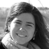 TeresaMoura