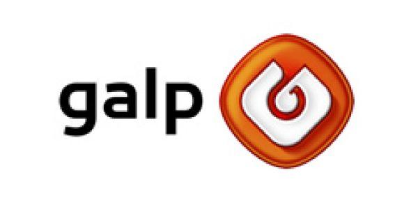 logo-galp-slider