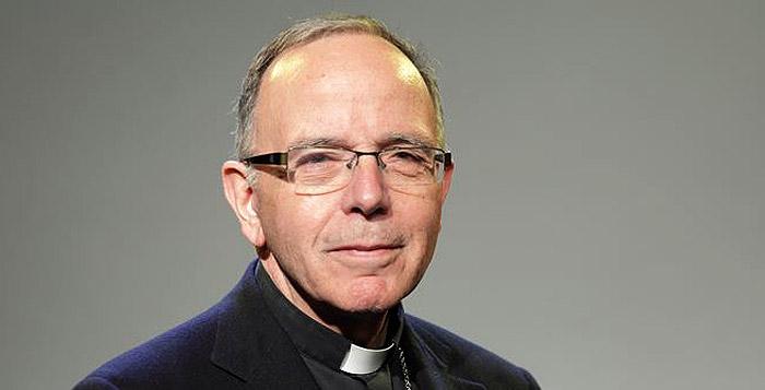 Torres Vedras – Encontro de Empresários com o Senhor Cardeal Patriarca