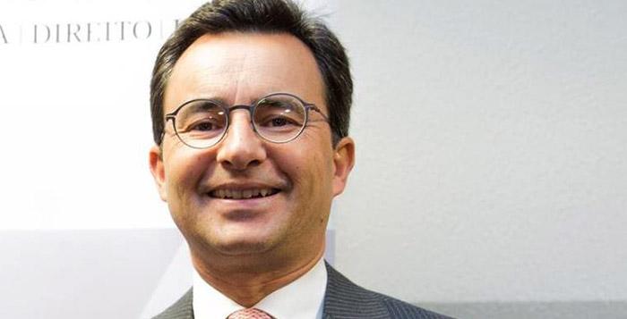 Chaves – Jantar Debate – O Sistema Bancário Português: Consolidação e perspectivas de Futuro com Gonçalo Maleitas Correia