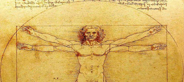 Os Da Vinci da economia digital