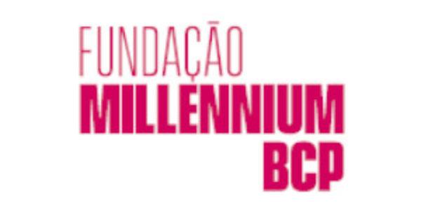Logos_Parceiro_19_bcp