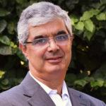 Jose Profirio