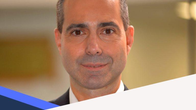 Abertura Ciclo ACEGE 2020 com Prof. Filipe Santos, Dean Católica -Lisbon