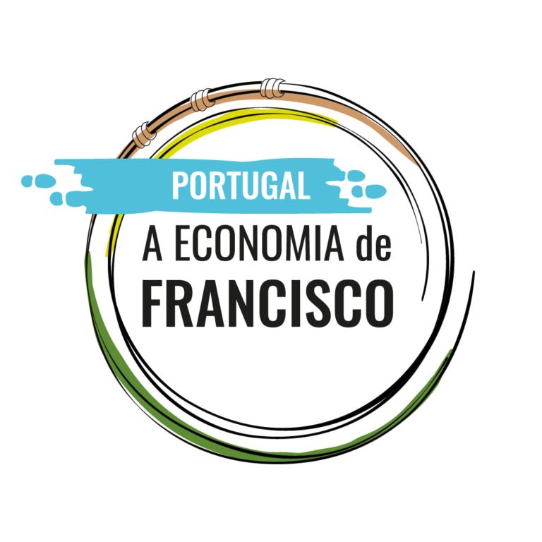 A Economia de Francisco Portugal