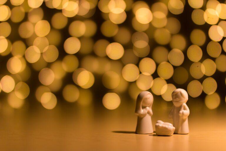 Como salvar a festa de Natal da sua empresa