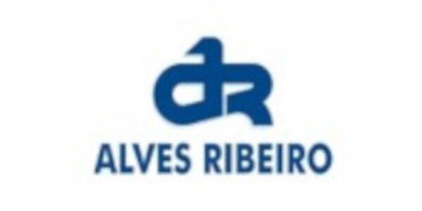 logo_alves_2021