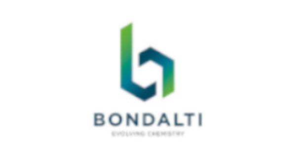 logo_bondalti_2021