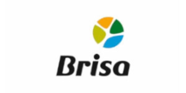 logo_brisa_2021