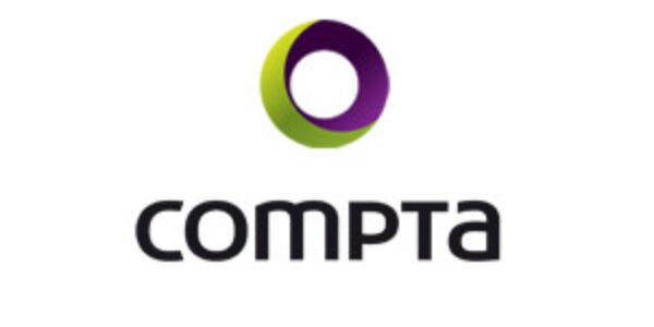 logo_compta_2021