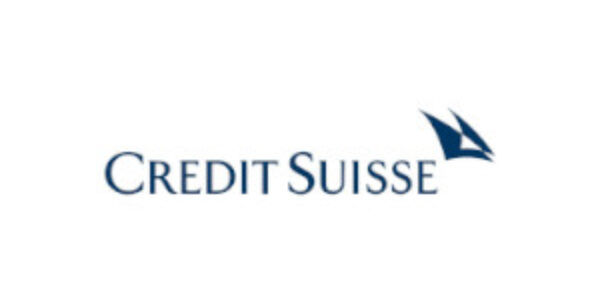 logo_credit_2021