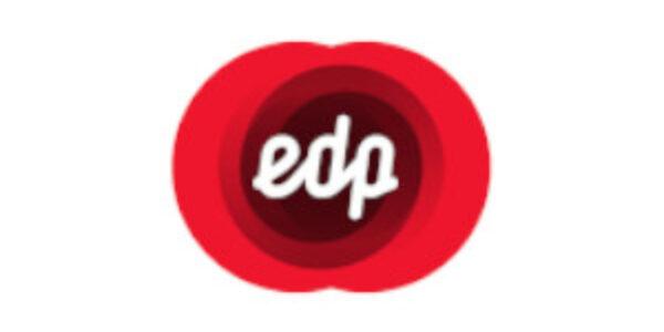 logo_edp_2021