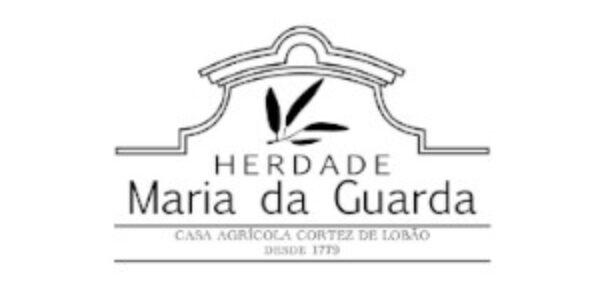 logo_herdade_2021
