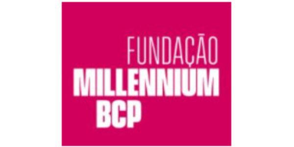 logo_millennium_2021