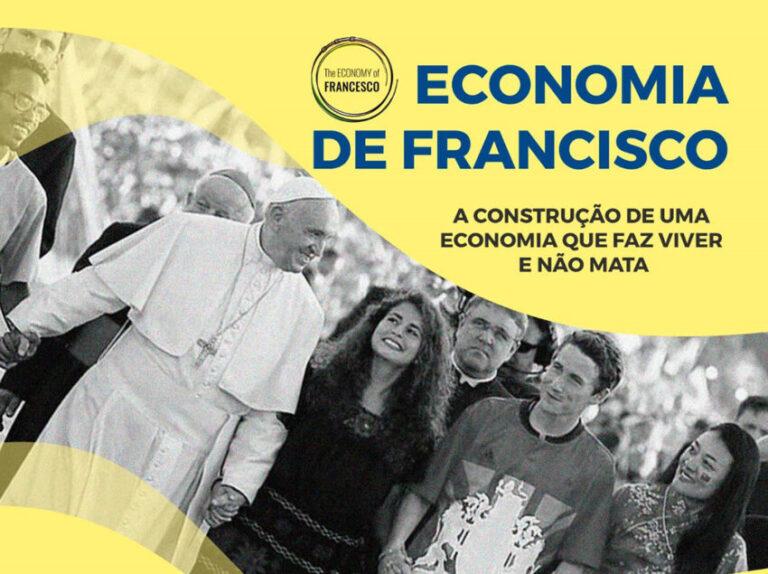"""Economia de Francisco: empresários cristãos promovem """"itinerário de reflexão e partilha"""""""