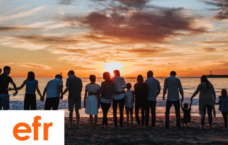 Os Fóruns efr são um grupo de reflexão e partilha para ajudar as empresas a reerguerem-se no futuro mais fortes, cientes que nada será como antes.