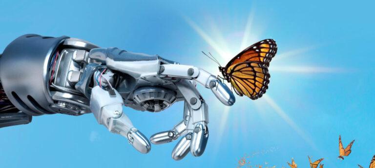 Sociedade 5.0: utopia ou um passo em frente para o futuro da humanidade?