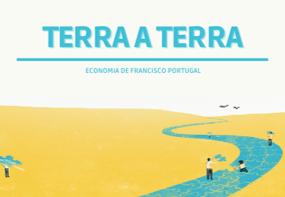 Podcast Terra a Terra